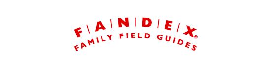 Fandex
