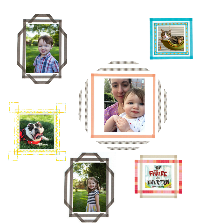 washi-tape-mothers-day-blog-v2.1.png#asset:31729